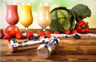 3 Ways To Increase Your Protein After Gastric Surgery