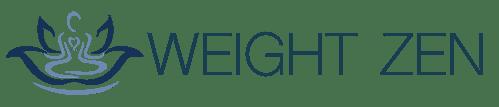 WeightZen